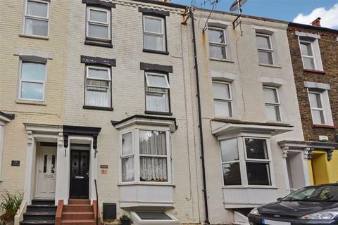 3 bedroom terraced house for sale - Cinder Footpath, Broadstairs, Kent