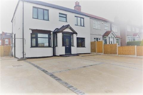 4 bedroom house to rent - Knight Avenue, Coventry