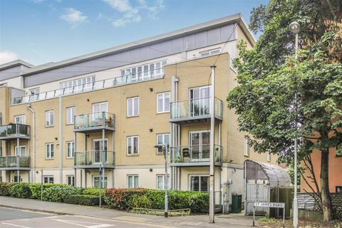 1 bedroom apartment for sale - St. James Road, Brentwood