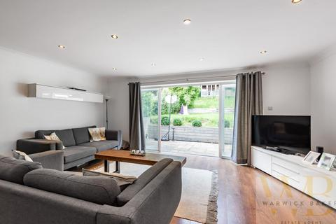 3 bedroom house for sale - Slonk Hill Road, Shoreham-By-Sea