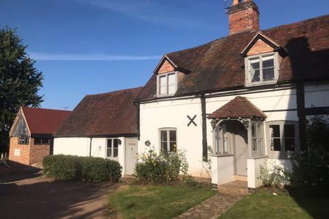 4 bedroom detached house for sale - Savages Close, Bishops Tachbrook, Leamington Spa