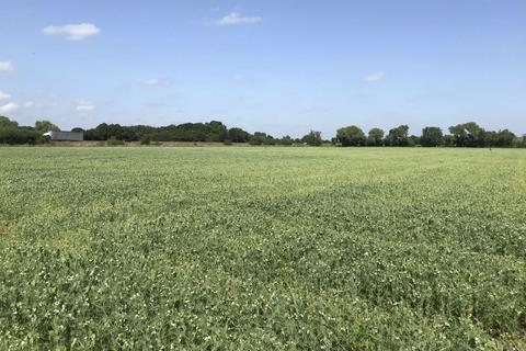Land for sale - Mill Lane, Gilberdyke