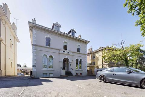 2 bedroom apartment for sale - Pittville Circus Road, Cheltenham, Gloucestershire