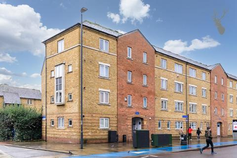 2 bedroom apartment to rent - St. Marys Court, Bow, London