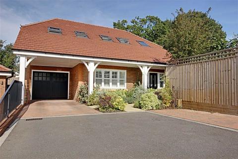 4 bedroom detached house for sale - Birch Grove, Potters Bar, Hertfordshire