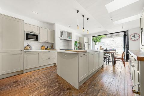 5 bedroom house for sale - Sulina Road, SW2