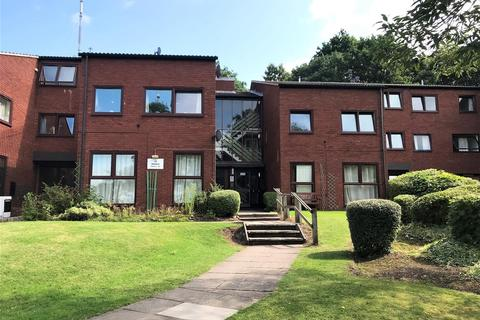 2 bedroom flat to rent - Mullein, Badgers Bank Road, Four Oaks B74 4EW