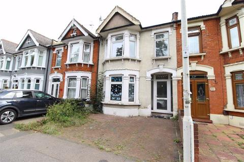 3 bedroom terraced house for sale - South Park Drive, Ilford, Essex, IG3