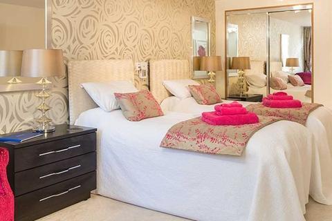 2 bedroom retirement property for sale - Property48, at Beckett Grange Berneslai Close S70