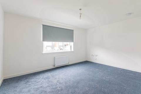 4 bedroom property to rent - Goldeneye Drive Edinburgh EH17 8XJ United Kingdom