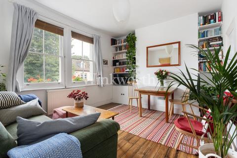 2 bedroom apartment for sale - Kirkton Road, London, London, N15