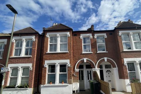 1 bedroom apartment for sale - Blandford Road, Beckenham