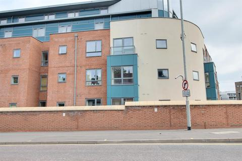 1 bedroom apartment for sale - BLUE MILL, NORWICH