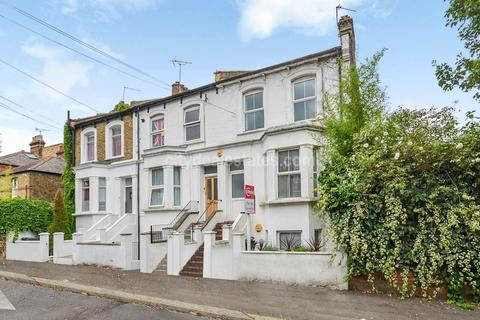 3 bedroom flat for sale - Spencer Rd, Acton Central W3 6DW