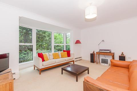 2 bedroom apartment for sale - Murray Court, Banbury Road, OX2