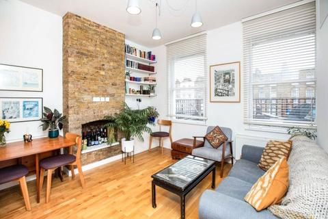 2 bedroom apartment for sale - Commercial Road, E1