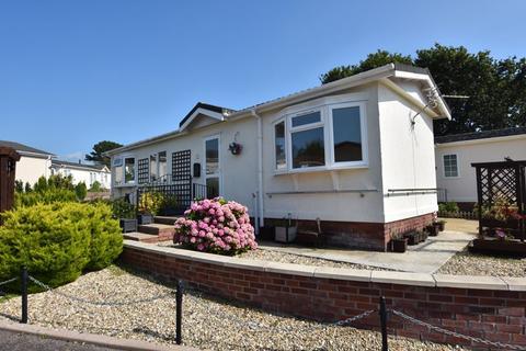 2 bedroom property for sale - Bickington, Barnstaple