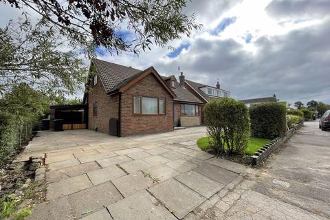 4 bedroom detached house for sale - Carr Lane, Tarleton