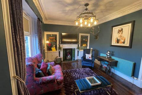 4 bedroom maisonette for sale - Institution Street, Kirkcaldy, KY1