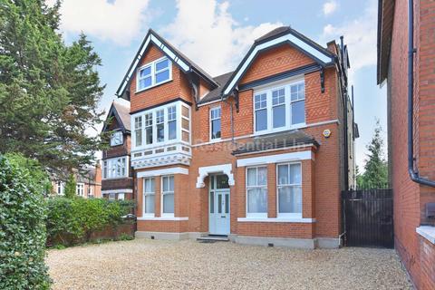 8 bedroom detached house for sale - Gordon Road, Ealing