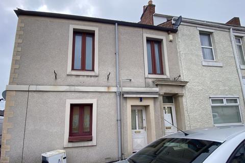 4 bedroom maisonette for sale - Spencer Street, North Shields