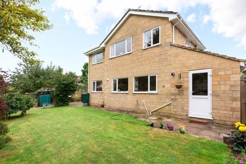 4 bedroom detached house for sale - Pound Close, Kidlington