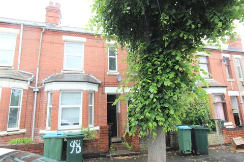 2 bedroom terraced house for sale - Hugh Road, Coventry