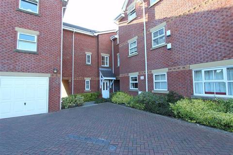2 bedroom apartment to rent - Haven Road, Lytham St Annes, Lancashire