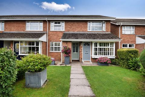 2 bedroom maisonette to rent - Mallaby Close, Shirley