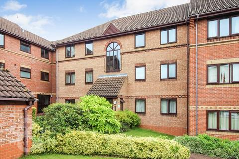 1 bedroom apartment for sale - Wilson Road, Norwich (Off Carrow Road)