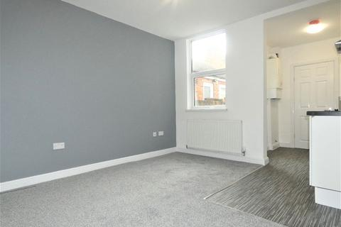 1 bedroom apartment to rent - Flat A - Ground Floor , Lewis Street, Stoke-on-Trent, ST47RR