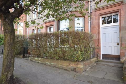 2 bedroom apartment to rent - Blackford Avenue , Flat 4, Edinburgh , City of Edinburgh, EH9 3ES