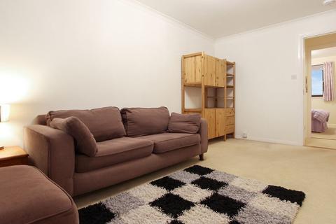 2 bedroom flat to rent - Headland Court, Aberdeen AB10 7HZ