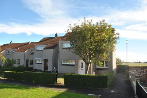 2 bedroom semi-detached house to rent - Merryfield Avenue, Macmerry, East Lothian, EH33