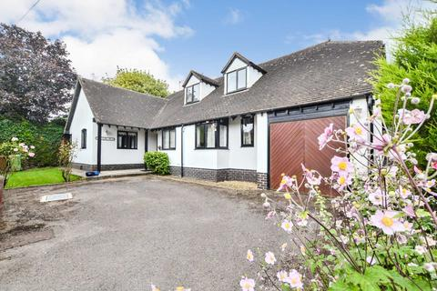 4 bedroom detached house for sale - Oxenton, Cheltenham, Gloucestershire