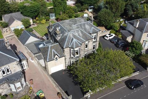 5 bedroom detached villa for sale - Townsend Crescent, Kirkcaldy, Kirkcaldy, KY1