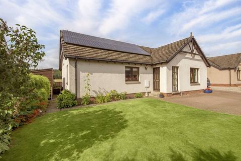 4 bedroom bungalow for sale - Park Grove, Spittalfield