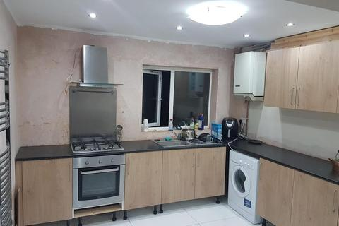 4 bedroom house to rent - Broadway West, Walsall
