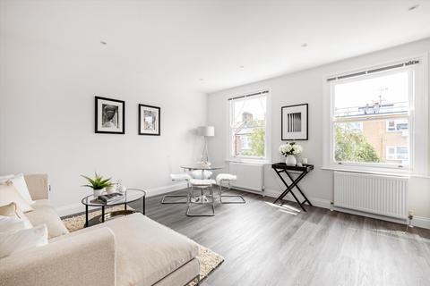 3 bedroom apartment for sale - Portnall Road, London, W9