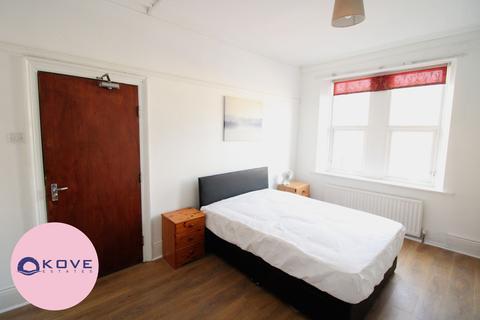 5 bedroom house share to rent - Room 2, Adelaide Terrace, Newcastle, NE4 9JP