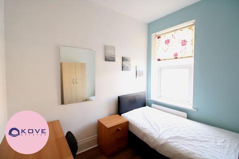5 bedroom house share to rent - Room 3, Adelaide Terrace, Newcastle, NE4 9JP