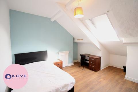 5 bedroom house share to rent - Room 4, Adelaide Terrace, Newcastle, NE4 9JP