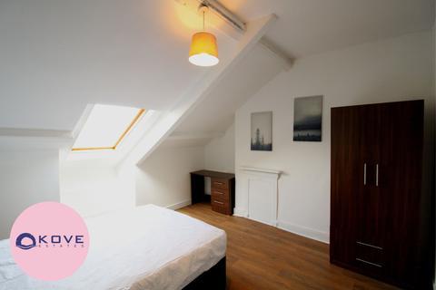 5 bedroom house share to rent - Room 5, Adelaide Terrace, Newcastle, NE4 9JP