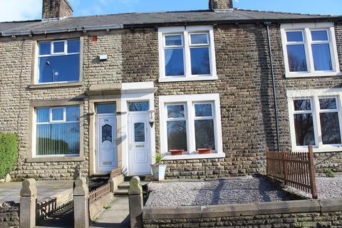 3 bedroom terraced house to rent - Burnley Road, Accrington, Lancashire, BB5