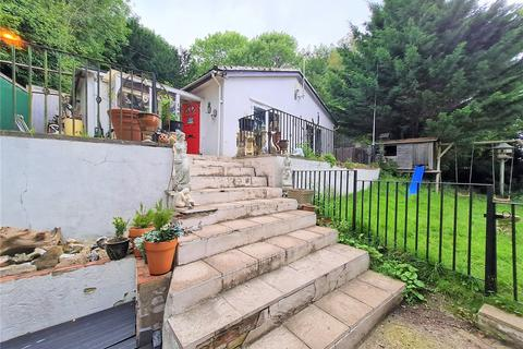 3 bedroom bungalow for sale - Kings Road, Biggin Hill, Westerham, Kent, TN16