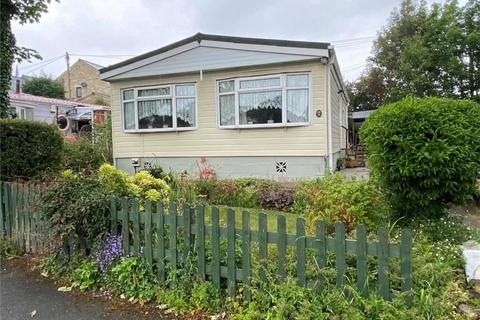 2 bedroom property for sale - Manor Drive, Flockton, Wakefield, West Yorkshire, WF4 4AW