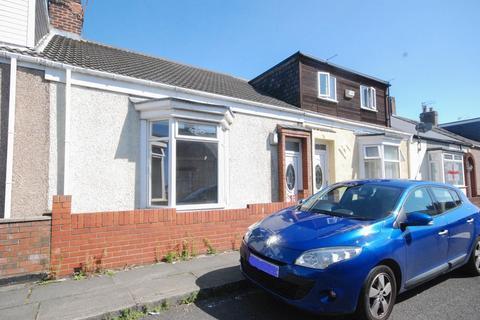 2 bedroom cottage for sale - Franklin Street, Millfield