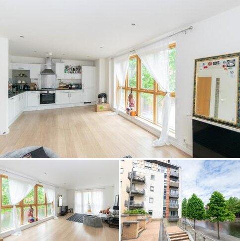 2 bedroom ground floor flat for sale - Bowman Lane, Leeds, LS10