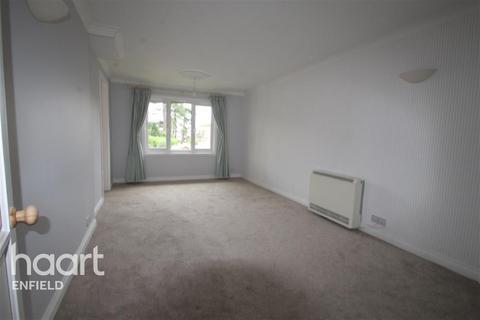 2 bedroom flat to rent - Haydon Close, EN1