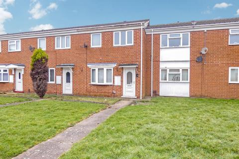 3 bedroom terraced house to rent - Longbeck Way, Thornaby, Stockton-on-Tees, Cleveland, TS17 9RH
